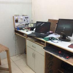 LCD-LED TV & LAPTOP REPAIR IN KARNAL