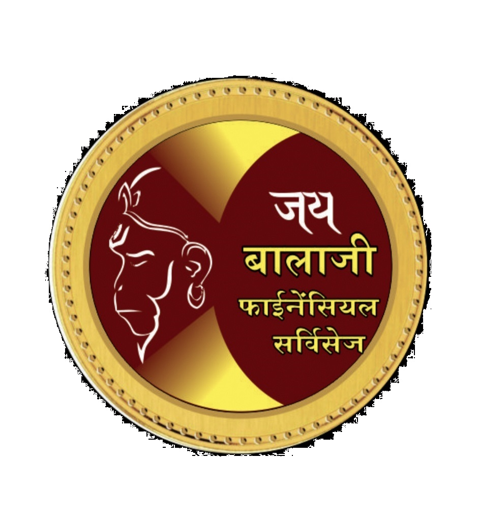 Jai Balaji Financial Services