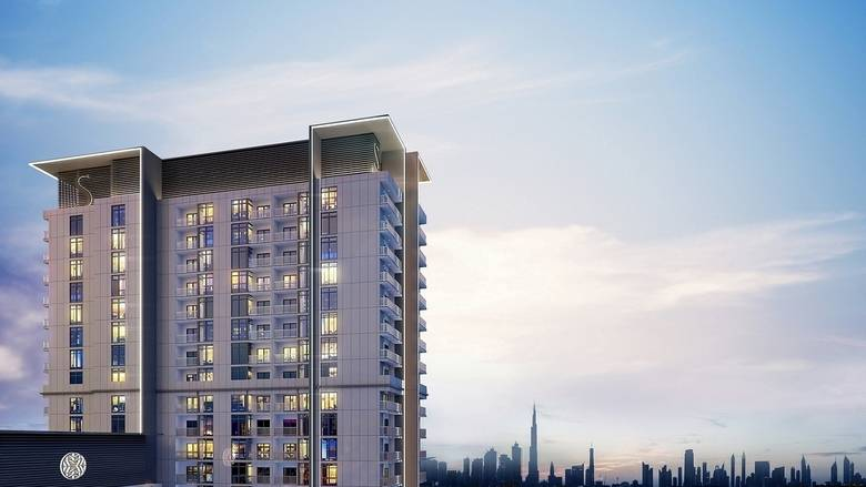 2 bhk flats for sale in south mumbai-mahalaxmi apartment