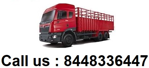 loading tempo in Noida for Shifting services
